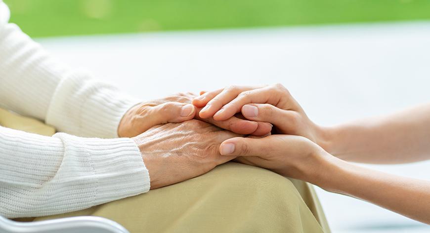 親の入居先「老人ホーム」探しは、いつからはじめたらよいですか?-(3)