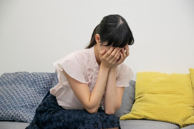 自宅介護がキツイ、ツライ、もう限界、、、、