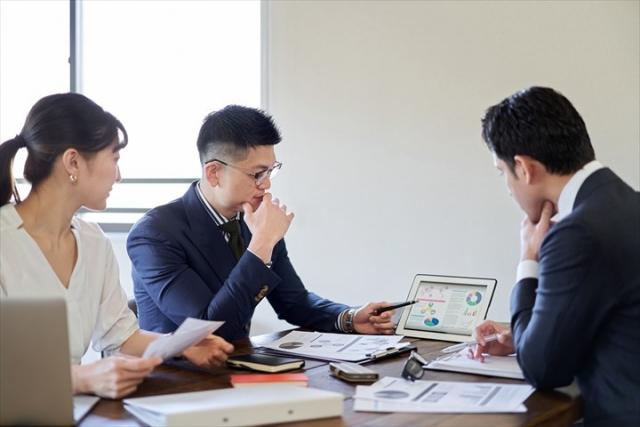 【NHKニュース】認知症高齢者が所有している住宅、売却できなくなるケースが増加!